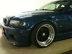 E46 coupe ///M3 umbau - 3er BMW - E46 - 2.jpg