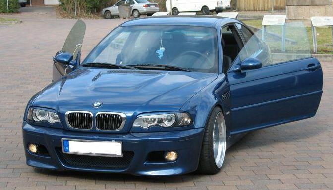 E46 coupe ///M3 umbau - 3er BMW - E46 - m3 2-2.jpg