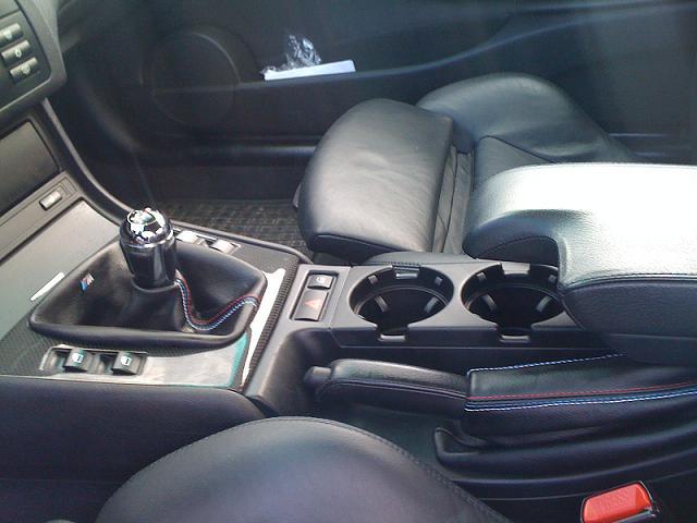 E46 coupe ///M3 umbau - 3er BMW - E46 - IMG_0074.JPG