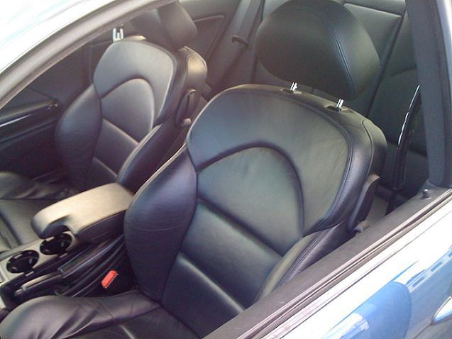 E46 coupe ///M3 umbau - 3er BMW - E46 - IMG_0076.JPG
