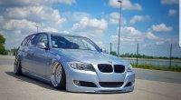 AK SOCIETY e91 LCI Airride Wheelart - 3er BMW - E90 / E91 / E92 / E93 - Screenshot_20190612-105636_Gallery.jpg