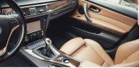 AK SOCIETY e91 LCI Airride Wheelart - 3er BMW - E90 / E91 / E92 / E93 - Screenshot_20180909-100637_Instagram.jpg