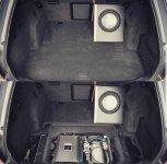 AK SOCIETY e91 LCI Airride Wheelart - 3er BMW - E90 / E91 / E92 / E93 - Screenshot_20180909-100704_Instagram.jpg