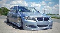 AK SOCIETY e91 LCI Airride Wheelart - 3er BMW - E90 / E91 / E92 / E93 - Screenshot_20190612-105717_Gallery.jpg