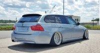 AK SOCIETY e91 LCI Airride Wheelart - 3er BMW - E90 / E91 / E92 / E93 - Screenshot_20190612-105734_Gallery.jpg