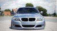 AK SOCIETY e91 LCI Airride Wheelart - 3er BMW - E90 / E91 / E92 / E93 - Screenshot_20190612-105805_Gallery.jpg