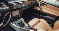 AK SOCIETY e91 LCI Airride Wheelart - 3er BMW - E90 / E91 / E92 / E93 - Screenshot_20190612-105915_Gallery.jpg