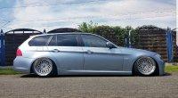 AK SOCIETY e91 LCI Airride Wheelart - 3er BMW - E90 / E91 / E92 / E93 - Screenshot_20190612-110523_Gallery.jpg