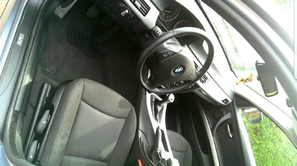 AK SOCIETY e91 LCI Airride Wheelart - 3er BMW - E90 / E91 / E92 / E93