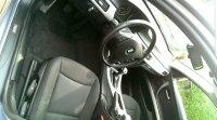 AK SOCIETY e91 LCI Airride Wheelart - 3er BMW - E90 / E91 / E92 / E93 - Screenshot_20190612-112313_Gallery.jpg