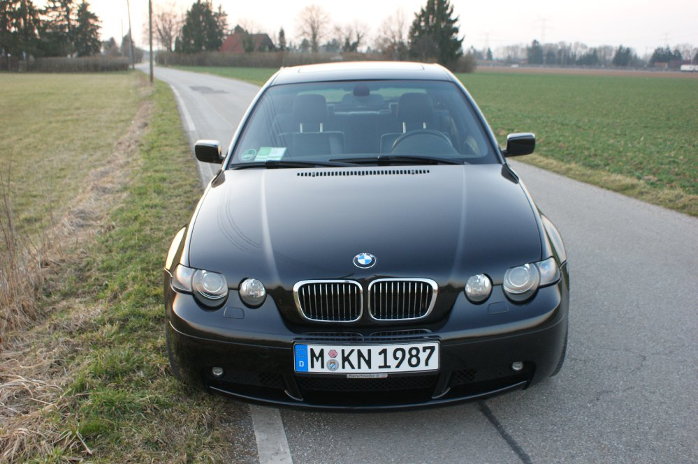 2000 bmw 325ti compact e46 related infomation. Black Bedroom Furniture Sets. Home Design Ideas