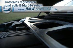 Bmw E46 325ti Compact Leistungsoptimierung 3er Bmw