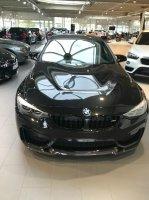 M4 CS Black Sapphire heute Waschtag - 4er BMW - F32 / F33 / F36 / F82 - IMG_0744.jpg