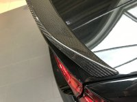 M4 CS Black Sapphire heute Waschtag - 4er BMW - F32 / F33 / F36 / F82 - IMG_0748.jpg