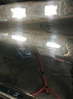 M4 CS Black Sapphire heute Waschtag - 4er BMW - F32 / F33 / F36 / F82 - IMG_0813.jpg