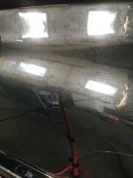 M4 CS Ringtool Clubsport - 4er BMW - F32 / F33 / F36 / F82 - IMG_0814.jpg