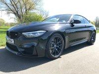 M4 CS Black Sapphire heute Waschtag - 4er BMW - F32 / F33 / F36 / F82 - IMG_0821.jpg