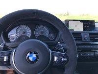 M4 CS Black Sapphire heute Waschtag - 4er BMW - F32 / F33 / F36 / F82 - IMG_0850.jpg