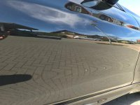 M4 CS Ringtool Clubsport - 4er BMW - F32 / F33 / F36 / F82 - IMG_0855.jpg