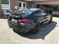 M4 CS Black Sapphire heute Waschtag - 4er BMW - F32 / F33 / F36 / F82 - IMG_1257.JPG