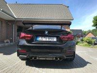 M4 CS Black Sapphire heute Waschtag - 4er BMW - F32 / F33 / F36 / F82 - IMG_1258.JPG