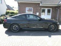 M4 CS Black Sapphire heute Waschtag - 4er BMW - F32 / F33 / F36 / F82 - IMG_1260.JPG