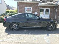 M4 CS Ringtool Clubsport - 4er BMW - F32 / F33 / F36 / F82 - IMG_1261.JPG