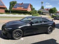 M4 CS Black Sapphire heute Waschtag - 4er BMW - F32 / F33 / F36 / F82 - IMG_1262.JPG