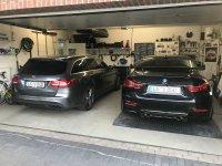 M4 CS Black Sapphire heute Waschtag - 4er BMW - F32 / F33 / F36 / F82 - IMG_1265.JPG
