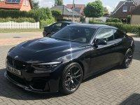 M4 CS Ringtool Clubsport - 4er BMW - F32 / F33 / F36 / F82 - IMG_1338.JPG