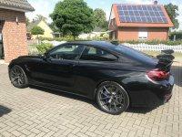 M4 CS Ringtool Clubsport - 4er BMW - F32 / F33 / F36 / F82 - IMG_1339.JPG