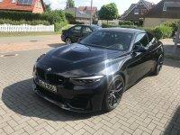 M4 CS Black Sapphire heute Waschtag - 4er BMW - F32 / F33 / F36 / F82 - IMG_1341.JPG