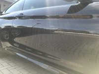 M4 CS Black Sapphire heute Waschtag - 4er BMW - F32 / F33 / F36 / F82 - IMG_1343.JPG