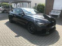 M4 CS Black Sapphire heute Waschtag - 4er BMW - F32 / F33 / F36 / F82 - IMG_1344.JPG