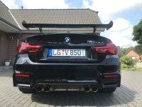 M4 CS Black Sapphire heute Waschtag - 4er BMW - F32 / F33 / F36 / F82 - IMG_1345.JPG