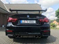 M4 CS Black Sapphire heute Waschtag - 4er BMW - F32 / F33 / F36 / F82 - IMG_1346.JPG