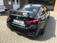 M4 CS Black Sapphire heute Waschtag - 4er BMW - F32 / F33 / F36 / F82 - IMG_1348.JPG