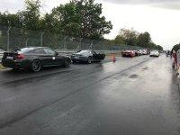M4 CS Ringtool Clubsport - 4er BMW - F32 / F33 / F36 / F82 - IMG_2031.JPG