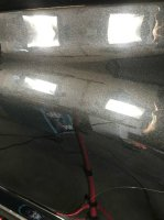 M4 CS Black Sapphire heute Waschtag - 4er BMW - F32 / F33 / F36 / F82 - IMG_0814.jpg