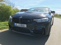 M4 CS Black Sapphire heute Waschtag - 4er BMW - F32 / F33 / F36 / F82 - IMG_0824.jpg