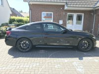 M4 CS Black Sapphire heute Waschtag - 4er BMW - F32 / F33 / F36 / F82 - IMG_1261.JPG