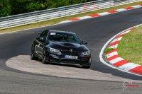 M4 CS Black Sapphire heute Waschtag - 4er BMW - F32 / F33 / F36 / F82 - IMG_2082.JPG