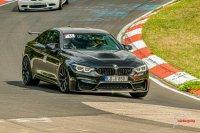 M4 CS Black Sapphire heute Waschtag - 4er BMW - F32 / F33 / F36 / F82 - IMG_2083.JPG