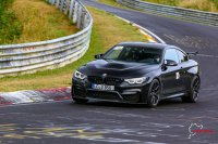M4 CS Black Sapphire heute Waschtag - 4er BMW - F32 / F33 / F36 / F82 - IMG_2084.JPG