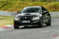M4 CS Black Sapphire heute Waschtag - 4er BMW - F32 / F33 / F36 / F82 - IMG_2085.JPG
