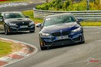 M4 CS Black Sapphire heute Waschtag - 4er BMW - F32 / F33 / F36 / F82 - IMG_2086.JPG