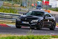 M4 CS Black Sapphire heute Waschtag - 4er BMW - F32 / F33 / F36 / F82 - IMG_2087.JPG