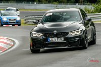 M4 CS Black Sapphire heute Waschtag - 4er BMW - F32 / F33 / F36 / F82 - IMG_2088.JPG