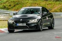 M4 CS Black Sapphire heute Waschtag - 4er BMW - F32 / F33 / F36 / F82 - IMG_2089.JPG