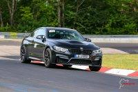 M4 CS Ringtool Clubsport - 4er BMW - F32 / F33 / F36 / F82 - IMG_2090.JPG